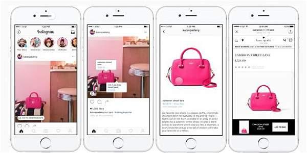 instagram-compras-en-linea_noticias_vegasoftweb