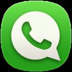 whatsapp-vegasoftweb