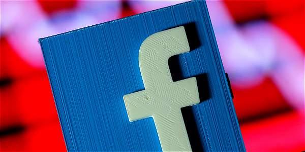 facebook-sigue-aumentado-ganancias-vegasoftweb
