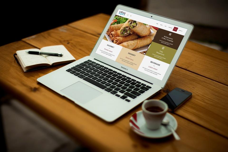 pagina-web-para-microempresa-vegasoftweb