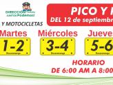 picoyplaca-bucaramanga-sept-enero-vegasoftweb