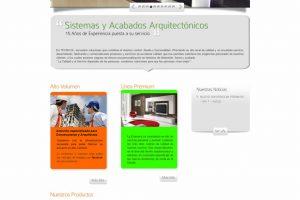 tecnicol-portafolio-vegasoftweb