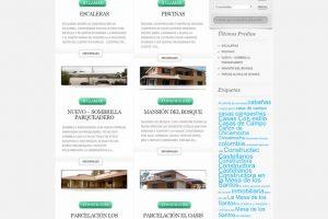 constructeccastellanos-portafolio-vegasoftweb