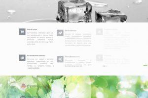 enfrio-portafolio-vegasoftweb