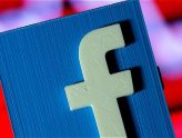 facebook-sigue-aumentado-ganancias-vegasoftweb