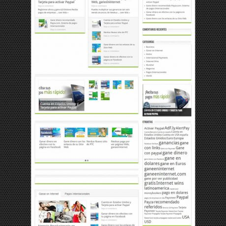 ganeeninternet-portafolio-vegasoftweb