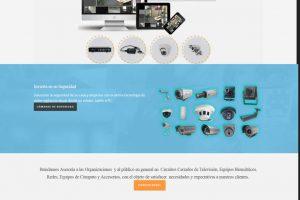 navitec-portafolio-vegasoftweb