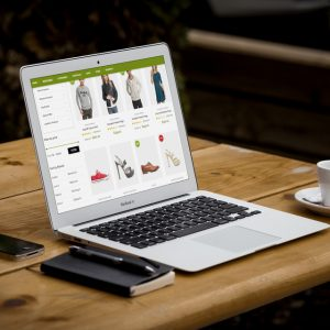 pagina-web-con-tienda-virtual-vegasoftweb